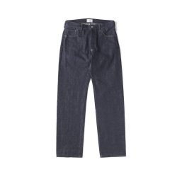 "FIVE POCKET TAPERED JEANS ""980"""