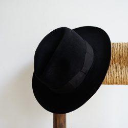 HAT-04-JOHNNY (MAGA)