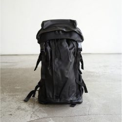 MUG Grain PC BACK PACK