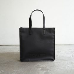 MUG Grain PC Tote 2