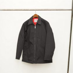 × LEE STORM RIDER JACKET (TYPE-3)