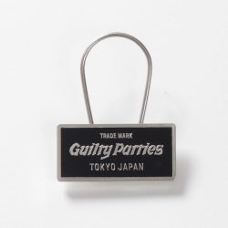 KEY HOLDER (TYPE-1)