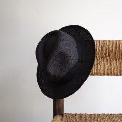 PANAMA-HAT-01-LURIE-BLACK-BRISA(G3)