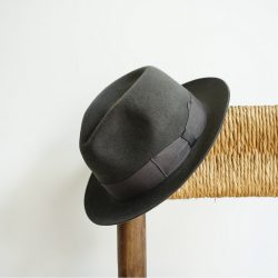 HAT-01-LURIE (MAGA)