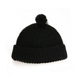 FELT YARN WARM CAP