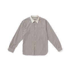 SIMPLE SMALL COLLAR SHIRTS