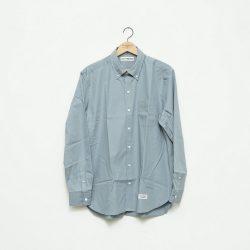 B.D DRESS SHIRTS