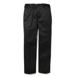 CHINO TROUSERS (TYPE-2)
