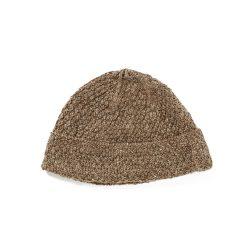 SUMMER MARINE CAP