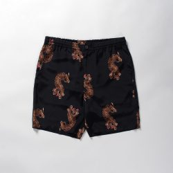 HAWAIAN SHORTS (TYPE-2)