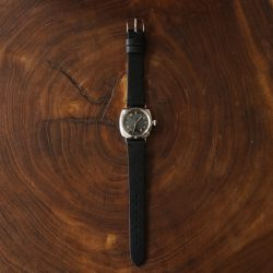 EXCELSIS (WRISTWATCH)