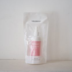 "KUUMBA/FRAGRANCE FABRIC SPRAY ""PUSSYKILLER"""