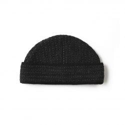BLIZZARD CAP
