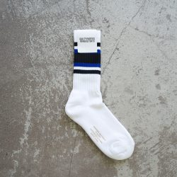 SKATER SOCKS (TYPE-1)