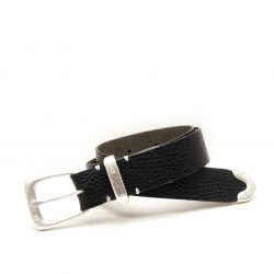 EXCLUSIVE NARROW RANCH BELT