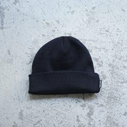 KNIT WATCH CAP