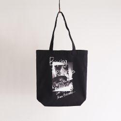 ORIGINAL RECORDS HUNTING BAG