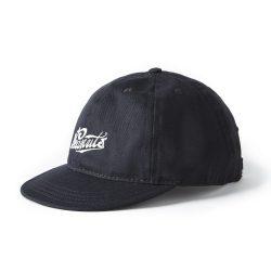 """BILLBOARD EMBROIDERY BB CAP """"PEANUTS"""""""