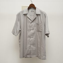MAFIA SHIRT(TYPE-1)