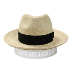 PANAMA-HAT-02-BASQUIAT-NATURE-BRISA(G3)