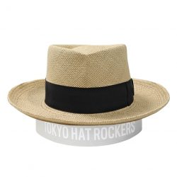 PANAMA-HAT-03-MEXICO-NATURE-BRISA(G3)