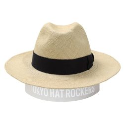 PANAMA-HAT-04-JOHNNY-NATURE-BRISA(G3)