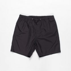 SWIMMING SHORTS ( TYPE-1 )