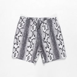 SWIMMING SHORTS ( TYPE-3 )