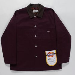 DICKIES / COVERALL ( TYPE-1 )