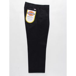DICKIES / PLEATED TROUSERS