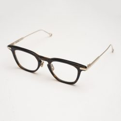 NATIVE SONS / GLASSES ( TYPE-4 )