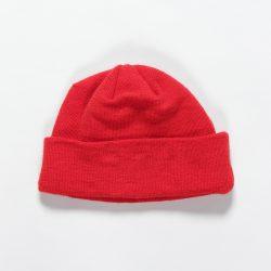 WOOL KNIT WATCH CAP ( TYPE-1 )