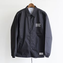 COACH JACKET(TYPE-1)