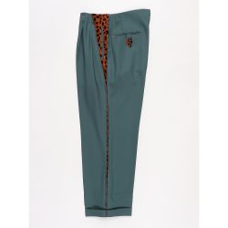 WOLF'S HEAD / ROCKABILLY PANTS(TYPE-1)