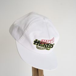 NICE DREAMS / 6 PANEL CAP (TYPE-1)