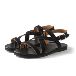 """The Guider"" NARROW GRUKHA SANDAL"