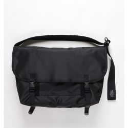 SPEAK EASY / MESSENGER BAG
