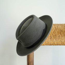 HAT-03-MEXICO (MAGA)