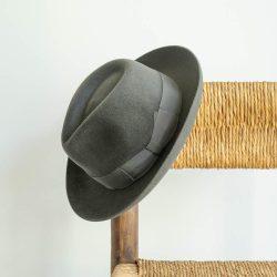 HAT-02-BASQUIAT (MAGA)