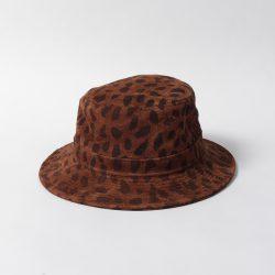 BUCKET HAT (TYPE-1)